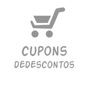 Cupom de desconto Inforcd
