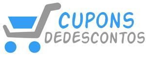 cupons-dedescontos.com